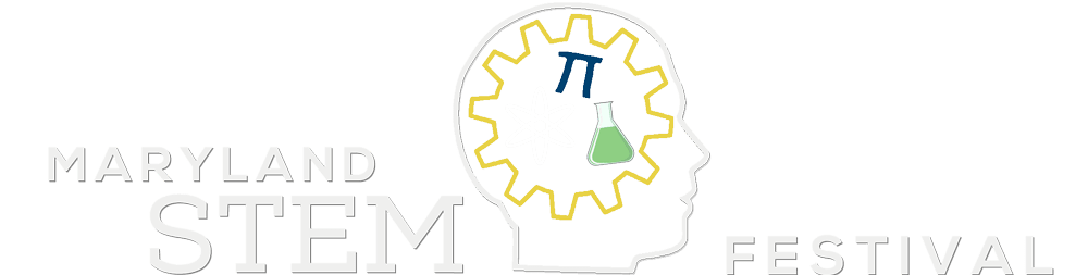 maryland stem festival logo2